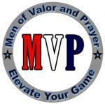 M.V.P. (Men of Valor and Prayer)