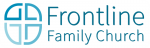Frontline Family Church